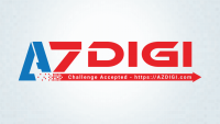 coupon azdigi