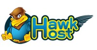 Coupon HawkHost